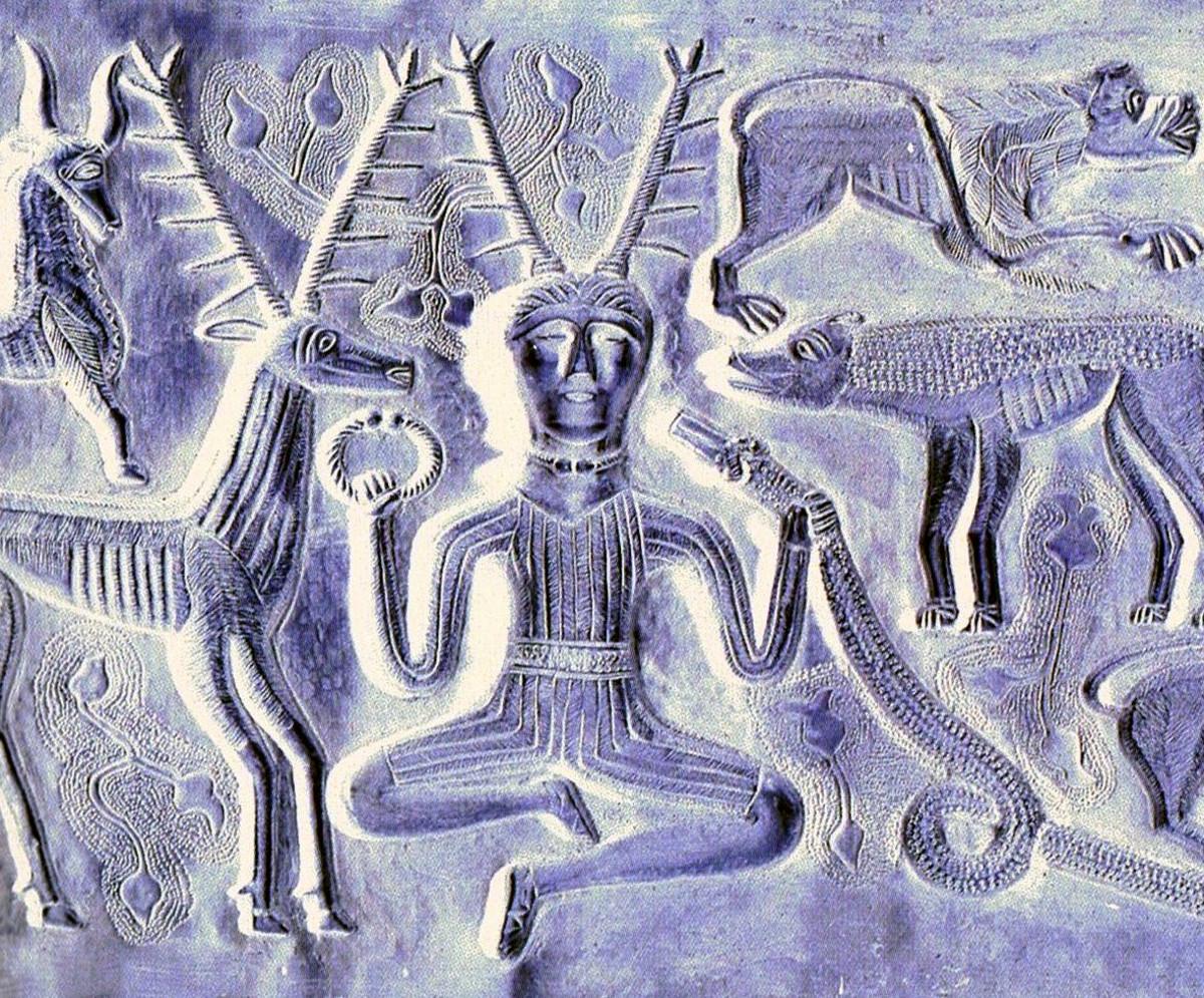 The white Pentagram © – The white europaen Circle – only for Kids! 01.05.2018 – Thomas Michael Giesen – Celtic Archdruid – Grandmaster of white Magic – Grandmaster of black Magic and Grandmaster of Witchcraft – 48 Jahre alt – Stand 02.2019 – An der Wallburg 3 – 5. Etage – weißes-SZ Pentagramm über der Tür – westliche Richtung – webmaster@das-pentagramm.org – thomas-michael-giesen@freent.de – 017665299370! Deutsche, erwachsene,… verboten – German's not allowed – homophobe – gay hater – Schwulenhasser – mit dem kölner und bergisch gladbacher Dreckspack habe ich nichts zu tun! Wird die Webseite gehackt oder auf eine Art verfälscht geht ihr magisch in den Tod! Erwachsene Bergisch Gladbacher, Kölner, Bonner, Leverkusener-vZ, hamburger, sind hier verboten! AZ-AZ-BZ-AZ-BZ-Spielzerstörer, nach den magischen Gesetzen! zum Schutz – weißmagisch geschützt -CZ-DZ-ZZ-LZ-SZ-TZ-VZ-PZ-UZ-OZ-SZ-FZ-TZ-QZ-AZ-TZ-HZ-JZ-AZ-AZ-© Freikarte wurde bereits gezogen – F-A-V wurde bereits auf blog.schutzengelinfo.de – mit Freikarte freigemacht – Free card for the Theme – taken! 07.12.2016 – neuheidnische Druide… sind hier verboten! O-H-S – Schüle… – G-L – bis 1990 – und höhere Handeslsschu… G-L bis 1992 – sind hier verboten – ich sag's euch einmal! 08.2018! AZ-AZ-BZ-AAZ-BZ-Spielzerstörer zum Schutz – weißmagisch geschützt-CZ-DZ-ZZ-LZ-SZ-TZ-VZ-PZ-UZ-OZ-SZ-FZ-TZ-QZ-AZ-HZ-TZ-HDZ-JZ-AAZ-AZ-© – Erwachsene refrather Person… ab 47 Jahren – muslimische erwachsene Person…, Stand 08.2018 – sind hier verboten! Ich kann auf eure Besuche verzichten und auf eure sadistische Stalkerei! Grüße – Herr Thomas Michael Giesen – AZ-AAZ-BZ-AZ-BZ-Spielzerstörer zum Schutz – weißmagisch geschützt – AZ-BZ-CZ-DZ-AAZ-ZZ-LZ-SZ-TZ-VZ-OZ-AAZ-HDZ-TZ-AZ-©
