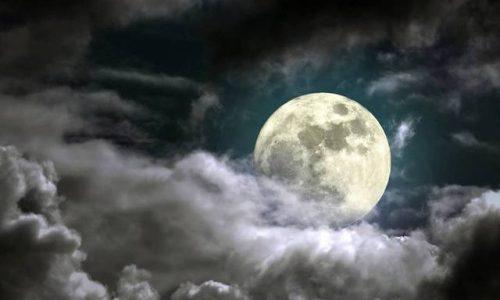 To the full moon are the white magic protection rituals – the Celtic rituals – the cleaning rituals – as well as rituals satanic … magically to destroy – with minor Waik … – Iok … – K … and for the many other c … – to the highest level of the moon-sZ – finished! For myself, too! In need only for innocent person … in need! AZ-BZ-AZ-BZ-game-destroyer for protection – white magically protected -CZ-DZ-ZZ-LZ-SZ-TZ-VZ-OZ-TZ-AZ- © Rituels celtiques – – rituels de nettoyage – la pleine lune, les rituels de protection blancs magiques sont comme des rituels sataniques … pour détruire magique – en Waik … chez les mineurs – Iok … – K … et pour les nombreux autres K … – la plus haute position de la lune-sz – terminé! Pour moi aussi! Dans l'urgence, seule personne innocente … dans le besoin! AZ-BZ-AZ-BZ destroyers de jeu pour protéger – savoir magie protégé -CZ-DZ-ZZ-LZ-SZ TZ-VZ-OZ-TC AZ- © Zum Vollmond sind die weißmagischen Schutzrituale – die keltischen Rituale – die Reinigungsrituale – wie auch Rituale satanische … magisch zu zerstören – bei minderjährigen Waik… – Iok… – K… und für die vielen anderen K… – zum höchsten Stand des Mondes-sZ – vollendet! Für mich selbst ebenfalls! In der Not nur für unschuldige Person… in Not! AZ-BZ-AZ-BZ-Spielzerstörer zum Schutz – weißmagisch geschützt -CZ-DZ-ZZ-LZ-SZ-TZ-VZ-OZ-TZ-AZ-©